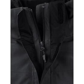 Berghaus Hillwalker Shell Jacket Men Black/Black